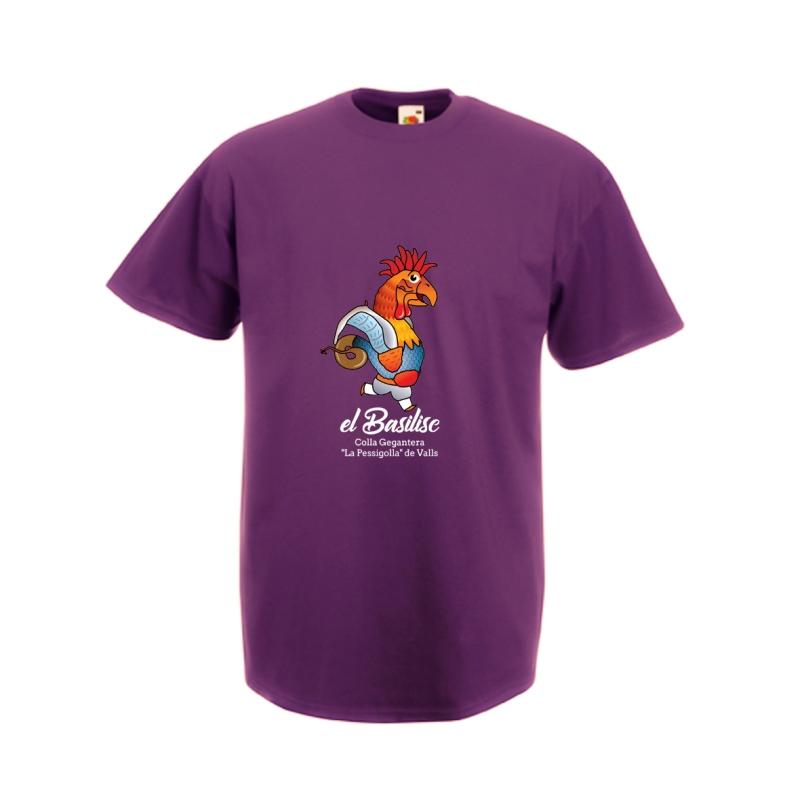 Camiseta_Pessigolla