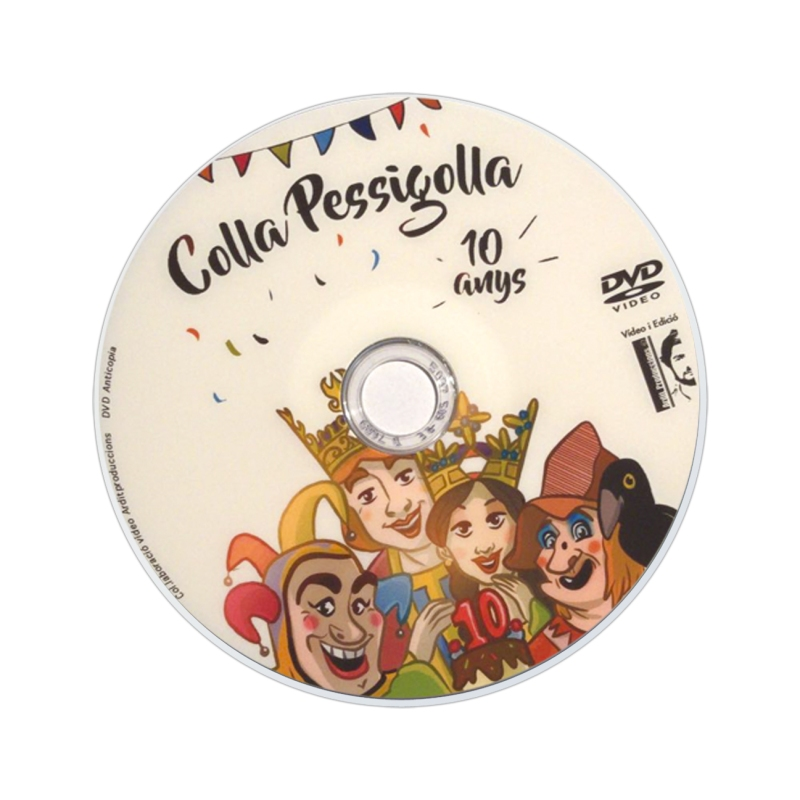 CD_Pessigolla